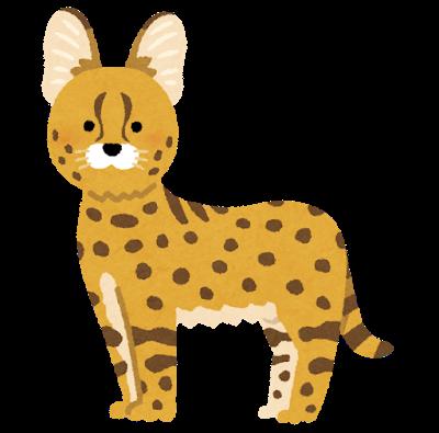 animal_serval.png