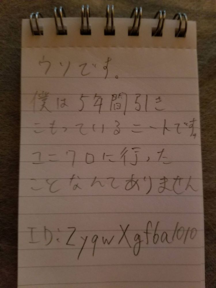 b7858e6f.jpg