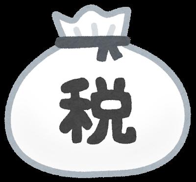小室圭 眞子との結納金1億5000万(税金)を担保に借金?『一時金で返さないと東京湾に沈められる』