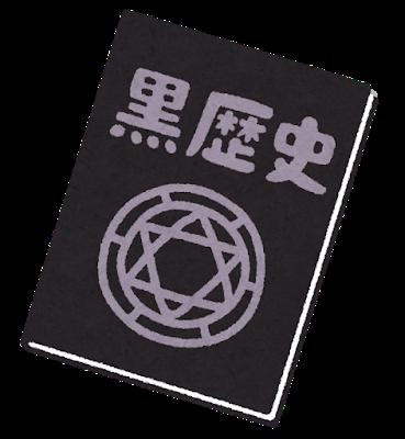 任天堂3大黒歴史「サテラビュー」「バーチャルボーイ」