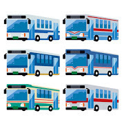 thumbnail_car_bus.jpg