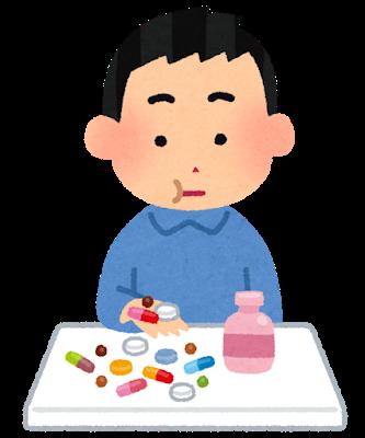 2ch エビオス錠 核酸の効能について語るスレ