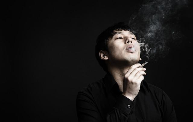 タバコ003.jpg