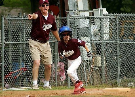 baseball-1536097__340.jpg