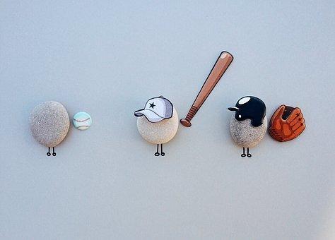 baseball-1801995__340.jpg