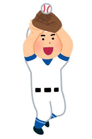 baseball_fly.png