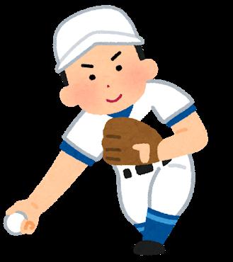 baseball_pitcher_underthrow.png