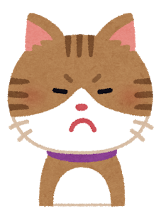 cat2_angry.png