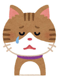 cat3_cry.png