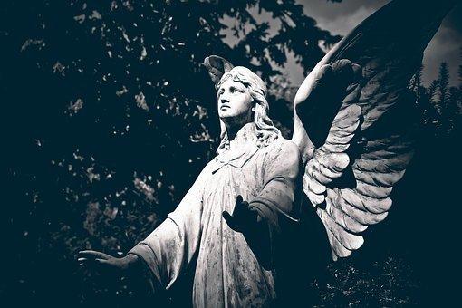 cemetery-1670233__340.jpg