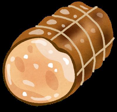 food_yakibuta_cha-syu-.png