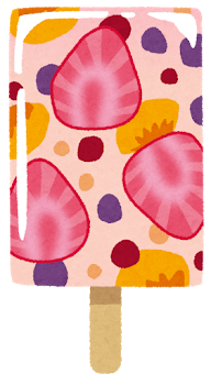 fruitice_strawberry.png