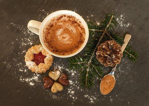 hot-chocolate-1782623__340.jpg