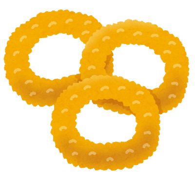 onion_ring.png
