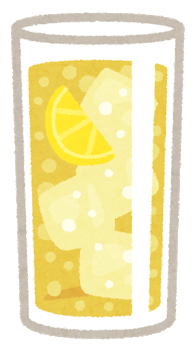 party_highball_glass.png