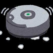 robot_soujiki.png