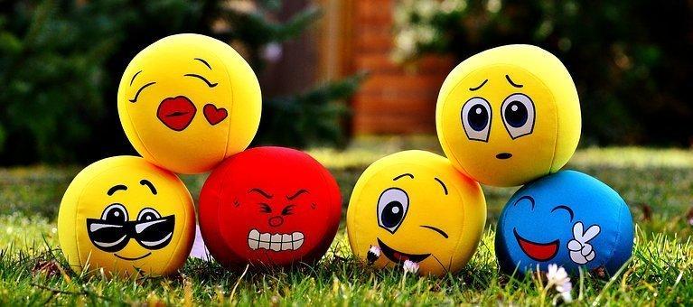 smilies-2912634__340.jpg