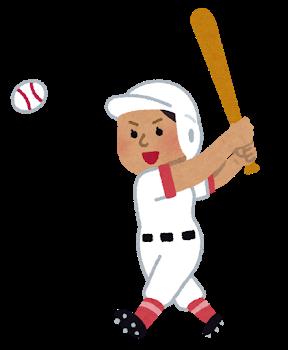 sports_baseball_woman_india.png