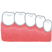 teeth_ceramic.png