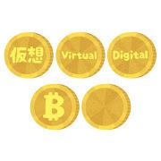 thumbnail_money_kasoutsuuka.jpg
